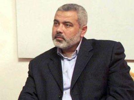 Глава МИД Египта Набиль аль-Араби
