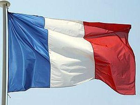 Франция поддержит ливийских повстанцев
