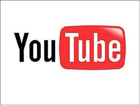 Уже 30% роликов на YouTube перевели на новый формат