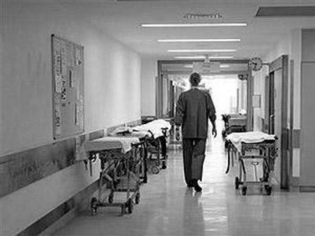 14 сумских школьников попали в больницу