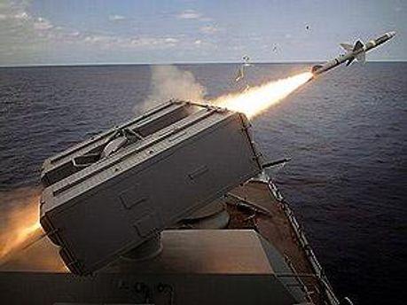 НАТО вважає операцію в Лівії успішною