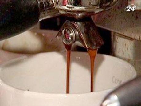 Востаннє фунт кави коштував $3 у 1977 р.