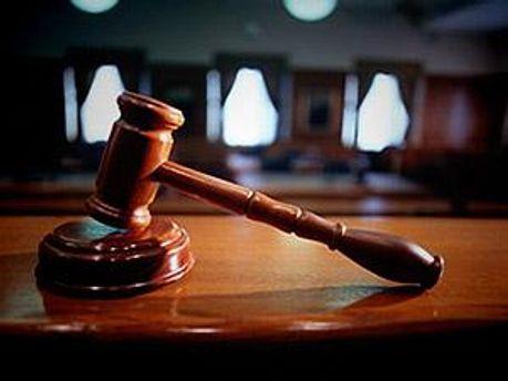 Справу розглядатиме колегія суддів