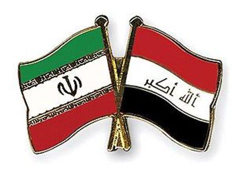 Страны договорились о высылке моджахедов