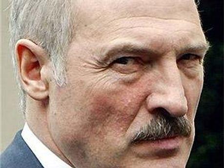 Лукашенко вважає, що все зробив правильно