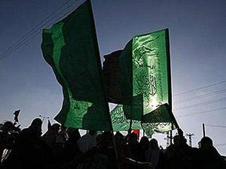 ФАТХ і ХАМАС почали переговори