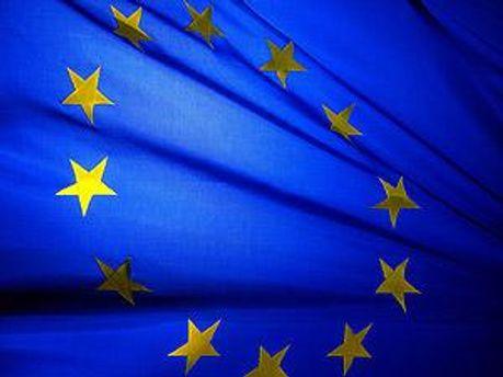 Евросоюз может применить санкции против Сирии