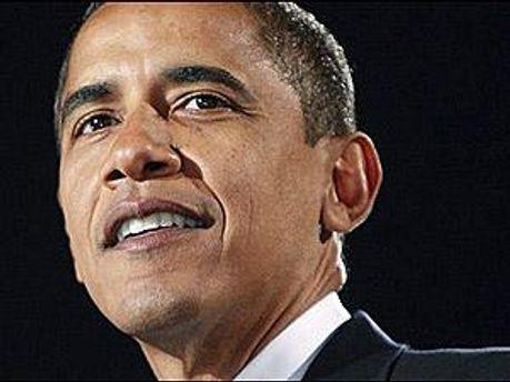 Обама посетит Алабаму
