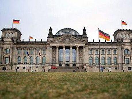 У бундестазі критикують оснащення солдат