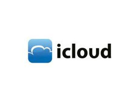 Apple домовився про запуск iCloud