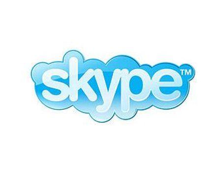Вихідний код Skype з'явився в інтернеті