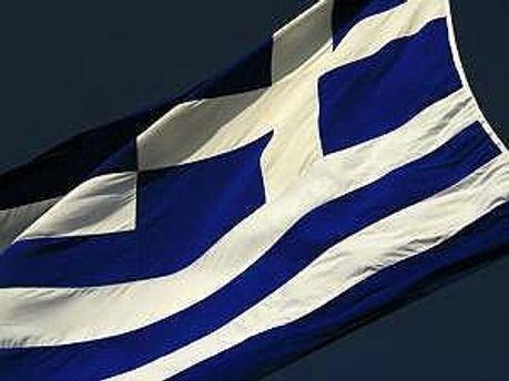 Греция ожидает очередной транш кредита