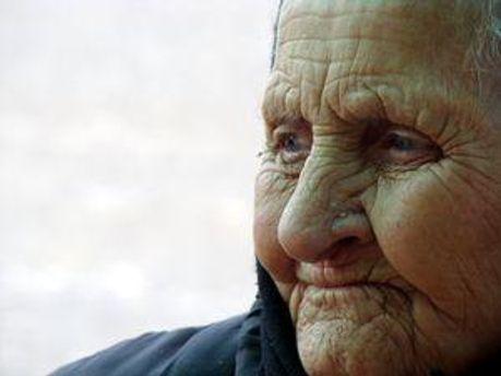 Пенсионная реформа пенсионерам не поможет