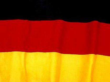 У Німеччині вирішили закрити всі АЕС