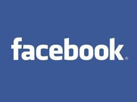 О Facebook теперь в эфире говорить нельзя