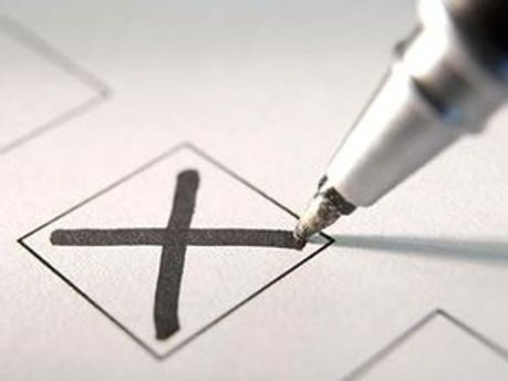 Опитування показало, що політикам не довіряють