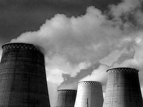 Китай споживає найбільше у світі енергії