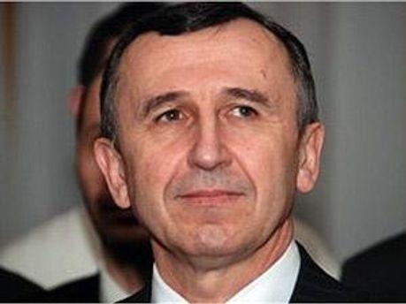 Віктор Плакіда