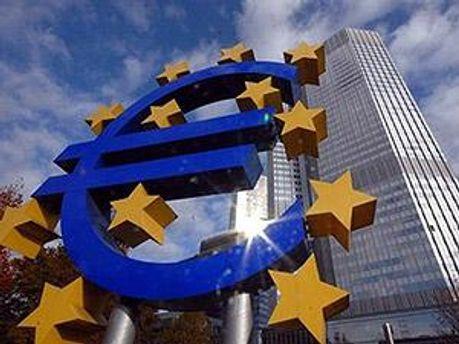 Европарламент хочет видеть Румынию и Болгарию в Шенгене