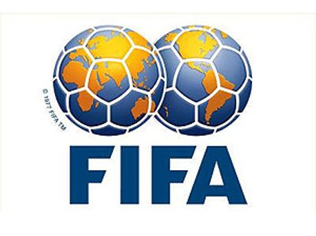 Уряд Британії критикує роботу ФІФА