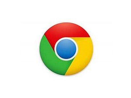 Новий Chrome вийшов 7 червня