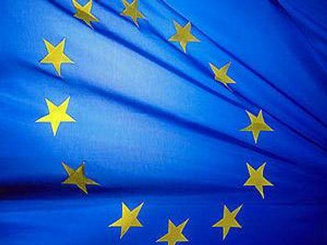 У Європарламенті критикують українську владу