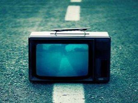 Будут созданы два телеканала различной тематики