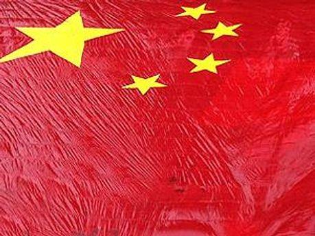 Китаю не подобаються дії В'єтнаму