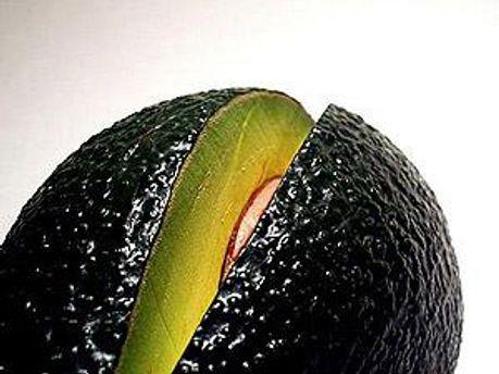 Небезпечну інфекцію знайшли в авокадо