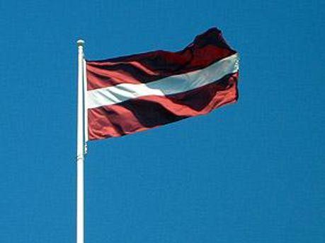 В Латвии решают вопрос школ