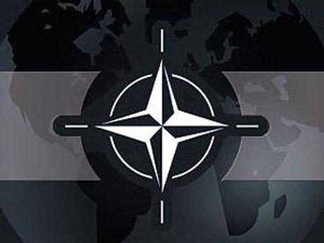 Пентагон критикует НАТО