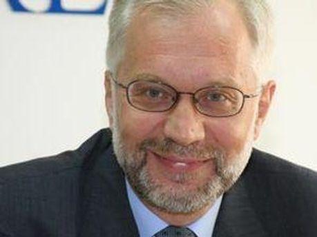 Григорій Марченко