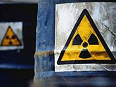 В Ірані продовжують виготовляти уран