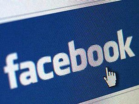 Facebook осваивает новые рынки