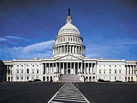 В Конгрессе решили ограничить финансирование военных кампаний
