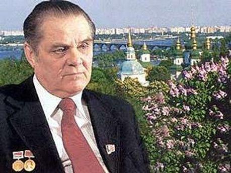 Поэт Дмитрий Луценко