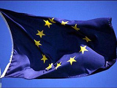 В ЕС поддержали предложение ЕК
