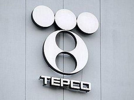 Акції TEPCO виросли на 70 ієн