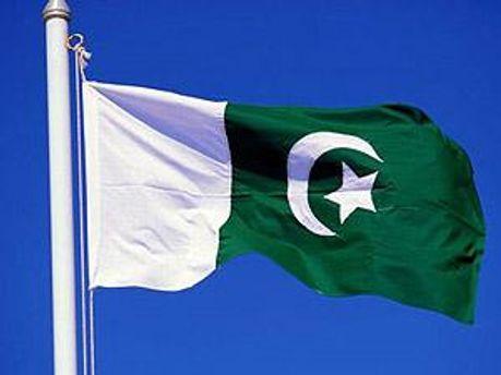 У Пакистані затримали інформаторів