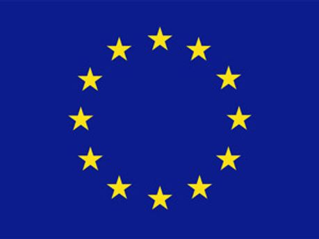Єврокомісія просить зняти заборону