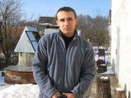 Сергій Костаков надалі під вартою