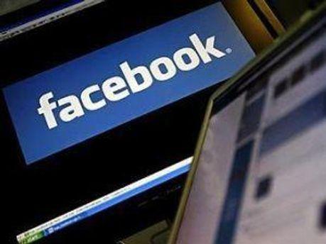 Facebook готовит новинку
