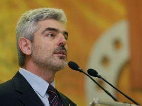 Віктор Марчук