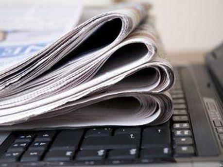 Сайты добровольно могут стать СМИ