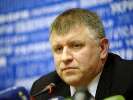 Анатолій Пономаренко