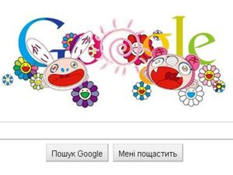 Пошуковик Google тестує новий варіант дизайну