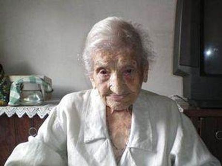 Марія Гомес Валентин