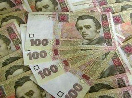 Еще в прошлом году было только 105 миллионеров в Донецке