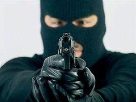 Міліція встановлює можливого злочинця