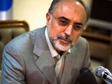 Мохаммед Шаріф Малекзаде